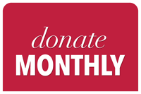 Donate Monthly with PayPal - The safer, easier way to pay online!